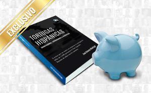 Tortugas Hispanicas Inversiones reflexiones y vivencias de alumnos