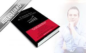 El libro de a inversion en bolsa. Aprende consejos de inversion