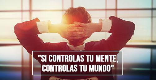 Jose Antonio Madrigal 10 frases sobre felicidad